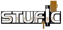 STUFIC – Systém pro algoritmické obchodování