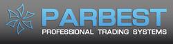 Logo-PTS---square-250